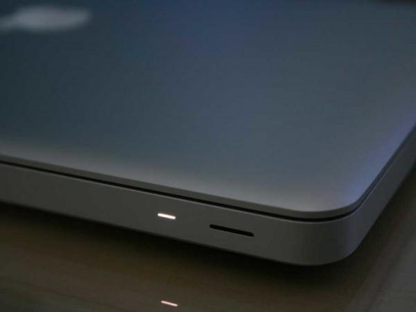 10 đặc điểm khó tin cho thấy Apple chú ý đến từng tiểu tiết tới mức nào - Ảnh 1.