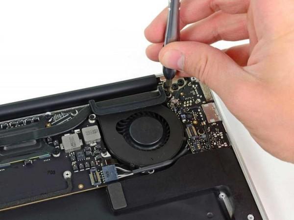 10 đặc điểm khó tin cho thấy Apple chú ý đến từng tiểu tiết tới mức nào - Ảnh 2.