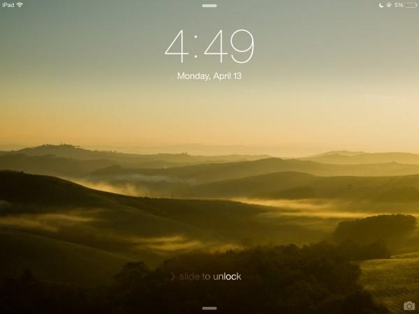 10 đặc điểm khó tin cho thấy Apple chú ý đến từng tiểu tiết tới mức nào - Ảnh 6.