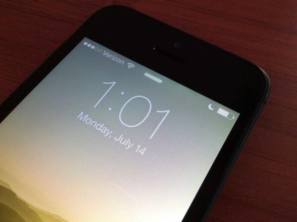 10 đặc điểm khó tin cho thấy Apple chú ý đến từng tiểu tiết tới mức nào - Ảnh 8.