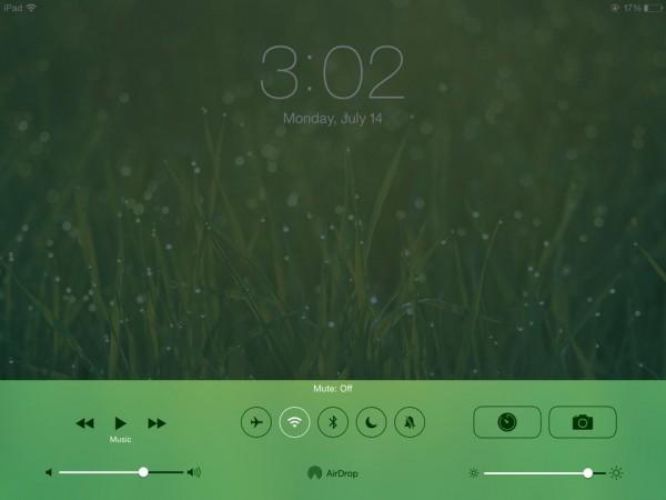 10 đặc điểm khó tin cho thấy Apple chú ý đến từng tiểu tiết tới mức nào - Ảnh 9.