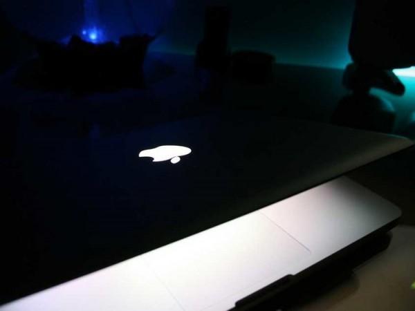 10 đặc điểm khó tin cho thấy Apple chú ý đến từng tiểu tiết tới mức nào - Ảnh 10.
