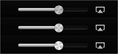 10 đặc điểm khó tin cho thấy Apple chú ý đến từng tiểu tiết tới mức nào - Ảnh 11.