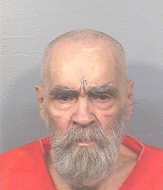 Vụ án gia đình Manson: Kẻ thảm sát nữ diễn viên xinh đẹp đang mang thai làm rung chuyển Hollywood, khiến cả nước Mỹ khiếp sợ - Ảnh 1.
