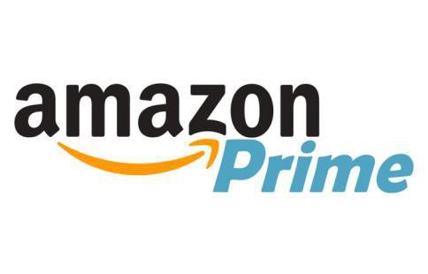 Bí mật nào giúp đế chế Amazon giao hàng thần tốc ngay trong ngày bạn đặt mua? - Ảnh 2.