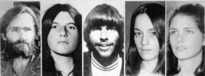 Vụ án gia đình Manson: Kẻ thảm sát nữ diễn viên xinh đẹp đang mang thai làm rung chuyển Hollywood, khiến cả nước Mỹ khiếp sợ - Ảnh 13.