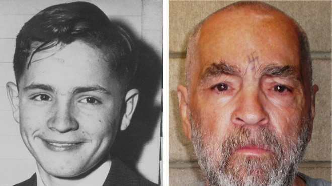 Vụ án gia đình Manson: Kẻ thảm sát nữ diễn viên xinh đẹp đang mang thai làm rung chuyển Hollywood, khiến cả nước Mỹ khiếp sợ - Ảnh 15.
