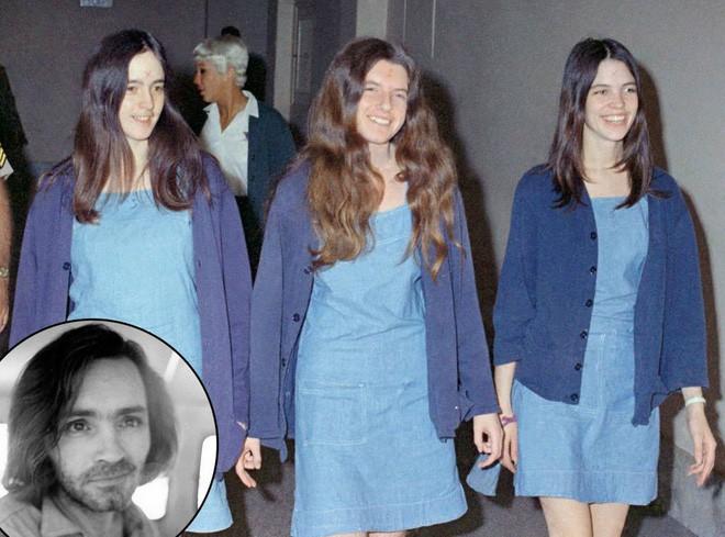 Vụ án gia đình Manson: Kẻ thảm sát nữ diễn viên xinh đẹp đang mang thai làm rung chuyển Hollywood, khiến cả nước Mỹ khiếp sợ - Ảnh 9.