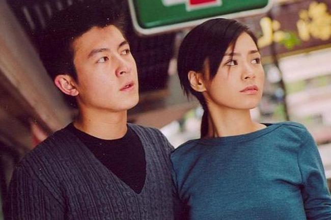 """Sau 10 năm scandal ảnh nóng: Trần Quán Hy bình thản đi qua giông tố, """"nữ chính"""" ê chề ôm nỗi đau mất chồng, bỏ xứ mà đi  - Ảnh 6."""