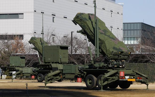 Tên lửa S-400 khuấy đảo khắp thế giới: Đừng đùa khi người Nga làm lái súng đích thực - Ảnh 2.