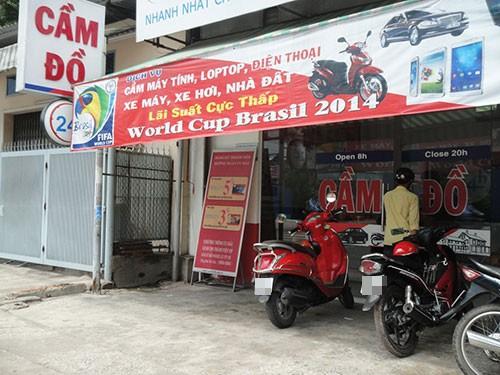 Kĩ năng sống mùa World Cup gây sốt trên MXH, dân nghiền bóng đá không thể bỏ qua - Ảnh 1.