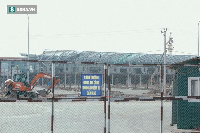 Điểm danh những siêu dự án đang hình thành ở Vân Đồn - Ảnh 3.