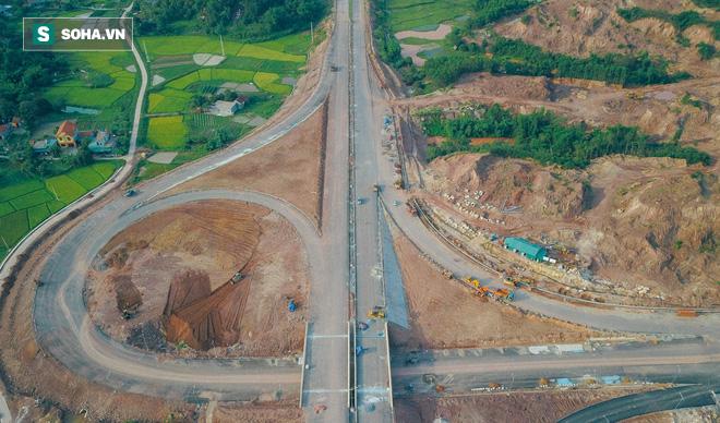 Điểm danh những siêu dự án đang hình thành ở Vân Đồn - Ảnh 7.