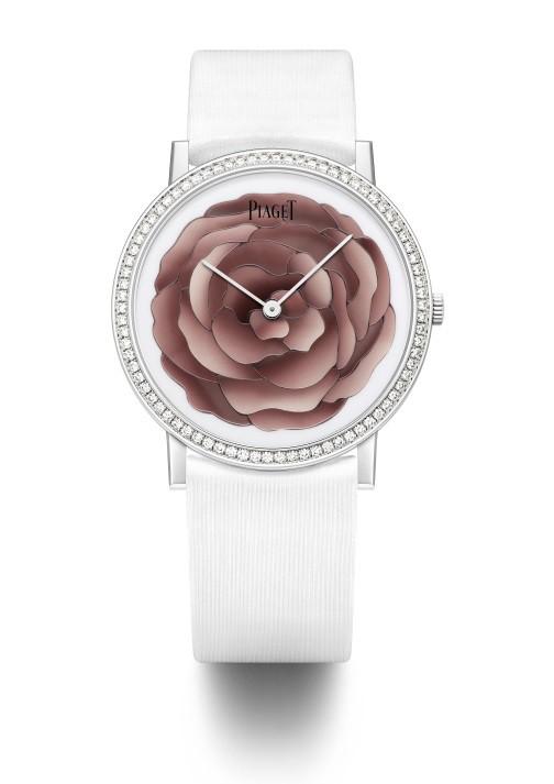 Piaget trình làng loạt đồng hồ cực đỉnh xa hoa ở Hà Nội - Ảnh 5.