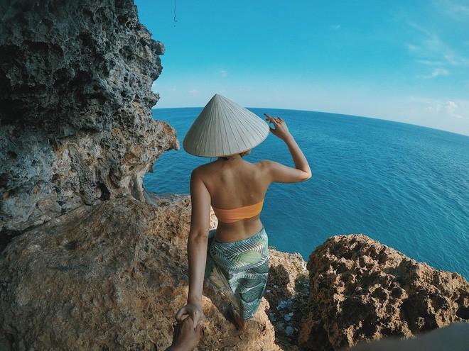 Đây chính là 5 địa điểm được giới trẻ Việt check-in nhiều nhất trong mùa hè này - Ảnh 21.