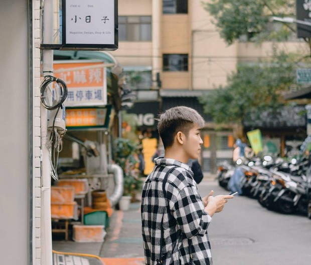 Đây chính là 5 địa điểm được giới trẻ Việt check-in nhiều nhất trong mùa hè này - Ảnh 35.