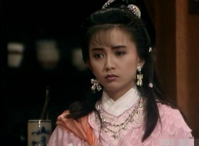 Mỹ nhân Ỷ Thiên Đồ Long Ký bị Lưu Gia Linh cướp người tình, về già sống cô độc - Ảnh 6.