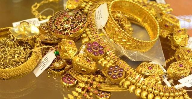 10 nước đào nhiều vàng nhất địa cầu - Ảnh 4.