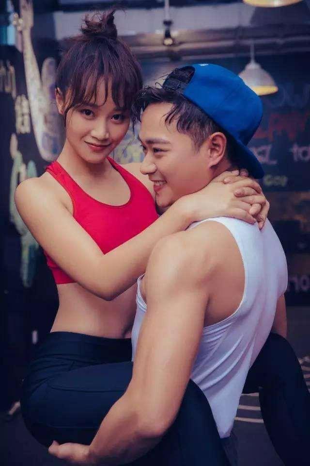 Tào Tuấn: Sao nhí một thời bị lãng quên và chuyện tình đẹp với bạn gái nổi tiếng - Ảnh 12.