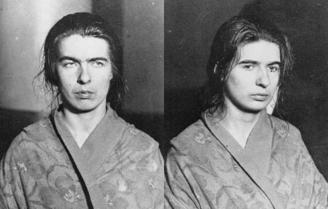 Chị em Papin: Hai cô hầu gái tâm thần và vụ giết người đẫm máu vẫn gây ám ảnh nước Pháp sau 85 năm - Ảnh 3.