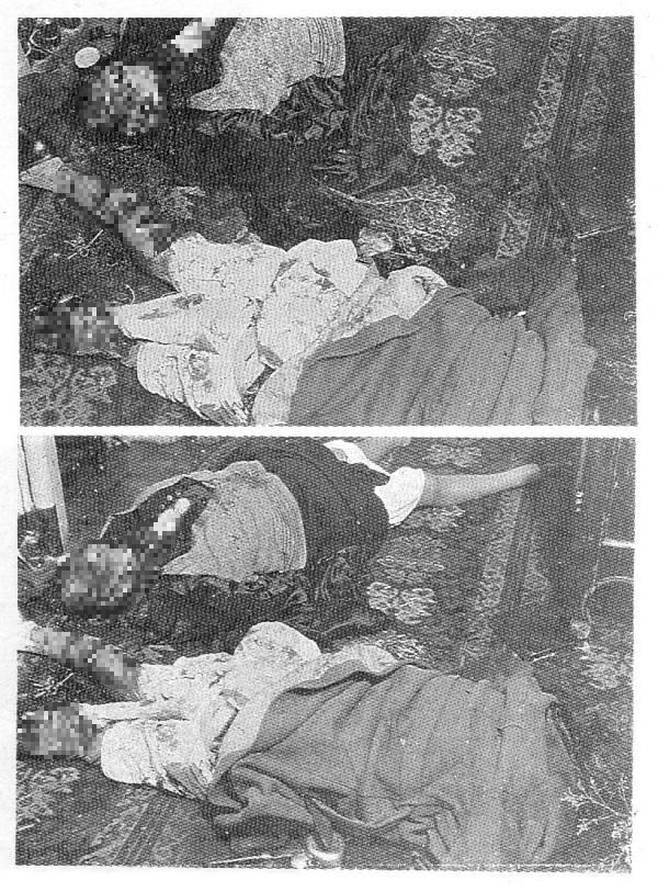 Chị em Papin: Hai cô hầu gái tâm thần và vụ giết người đẫm máu vẫn gây ám ảnh nước Pháp sau 85 năm - Ảnh 4.