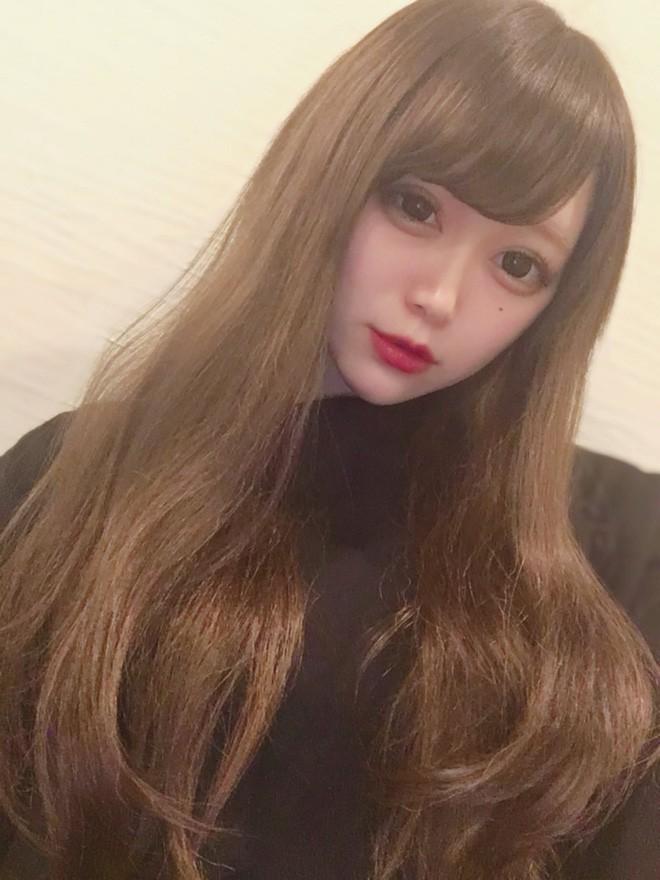 Giảm 33kg sau 1 năm rưỡi rồi PTTM, cô bạn Nhật Bản khiến cư dân mạng trầm trồ vì lột xác quá thành công - Ảnh 4.