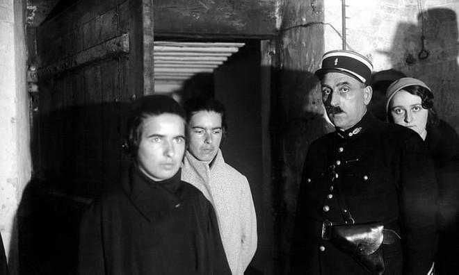 Chị em Papin: Hai cô hầu gái tâm thần và vụ giết người đẫm máu vẫn gây ám ảnh nước Pháp sau 85 năm - Ảnh 7.
