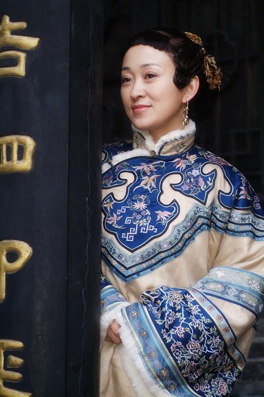 Hoàng A Mã Trương Thiết Lâm: Đi tu vì tai tiếng, tái xuất làng giải trí ở tuổi 61 - Ảnh 8.