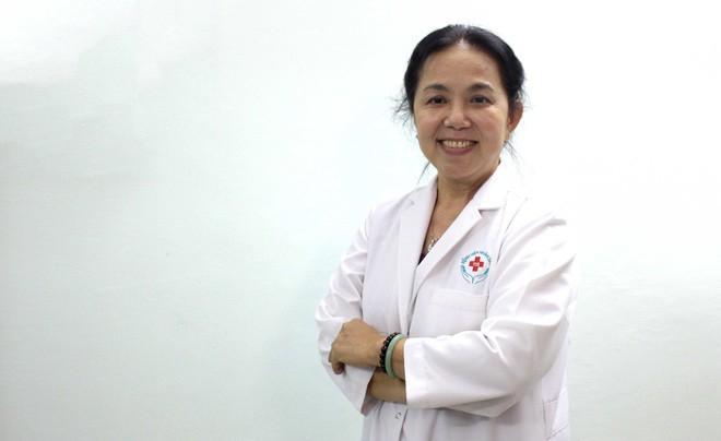 Bệnh nhân tim mạch nhập viện tăng đột biến mùa World Cup: Bác sĩ tiết lộ bí kíp xem đá banh thoải mái, an toàn - Ảnh 5.