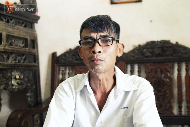 Về thăm Đinh Hữu Dư sau 8 tháng lũ dữ Yên Bái cuốn anh đi: Tìm thấy những trang nhật ký tuổi 20 của chàng phóng viên bạc mệnh - Ảnh 3.