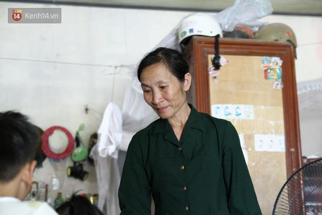 Về thăm Đinh Hữu Dư sau 8 tháng lũ dữ Yên Bái cuốn anh đi: Tìm thấy những trang nhật ký tuổi 20 của chàng phóng viên bạc mệnh - Ảnh 5.