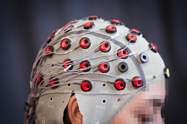 Robot có khả năng đọc suy nghĩ của con người sẽ xuất hiện sớm hơn bạn nghĩ - Ảnh 2.