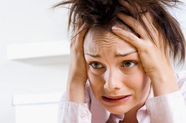 7 dấu hiệu cảnh báo bệnh bệnh tim bạn cần biết - Ảnh 1.