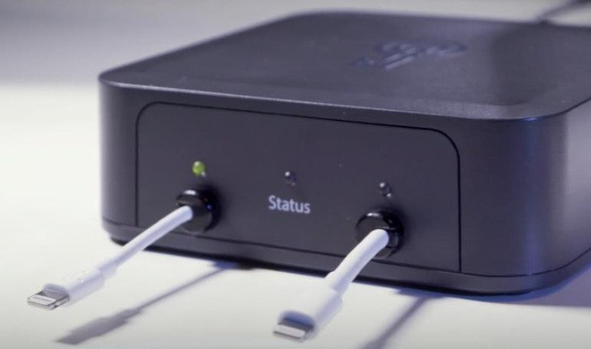 Chuyên gia bảo mật phát hiện ra cách phá mật khẩu iPhone mà không lo bị khóa máy hay xóa dữ liệu - Ảnh 5.