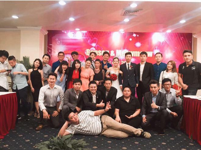 Cuộc sống như mơ của cô dâu Việt lấy chồng Đài Loan, quen nhau vì chiếc xe máy màu đặc biệt - Ảnh 10.