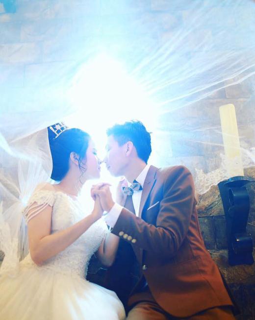 Cuộc sống như mơ của cô dâu Việt lấy chồng Đài Loan, quen nhau vì chiếc xe máy màu đặc biệt - Ảnh 9.