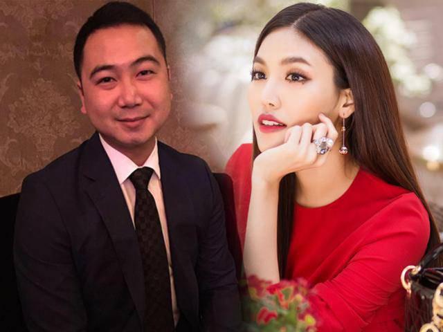 Giữa ồn ào chuyện cưới xin, bạn trai đại gia của Lan Khuê bất ngờ có hành động lãng mạn - Ảnh 2.