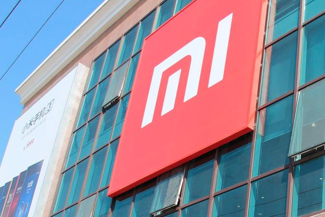 Mua cổ phiếu Xiaomi khi IPO không khác gì đánh bạc - Ảnh 1.