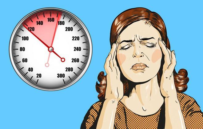 Tỉnh táo với 10 dấu hiệu không rõ ràng nhưng lại là tín hiệu cho thấy thận của bạn đang có vấn đề - Ảnh 7.