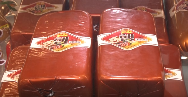 Rũ bỏ tư tưởng cũ, ngành công nghiệp thực phẩm Triều Tiên lột xác ngoạn mục? - Ảnh 9.