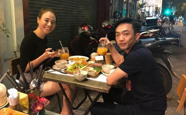 Tại sao Cường Đô la luôn công khai thể hiện sự yêu chiều với bạn gái Đàm Thu Trang? - Ảnh 5.