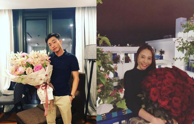 Tại sao Cường Đô la luôn công khai thể hiện sự yêu chiều với bạn gái Đàm Thu Trang? - Ảnh 6.