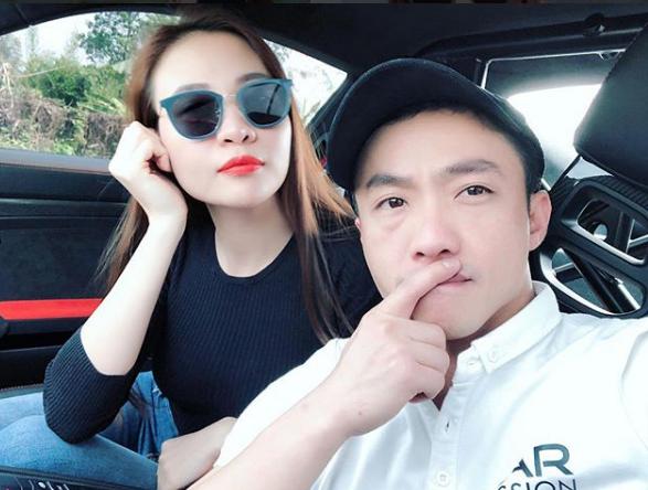 Tại sao Cường Đô la luôn công khai thể hiện sự yêu chiều với bạn gái Đàm Thu Trang? - Ảnh 8.