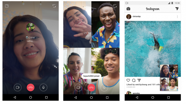 Ba tính năng mới toanh vừa được Instagram ra mắt, bạn đã cập nhật chưa? - Ảnh 1.