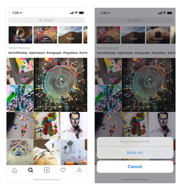 Ba tính năng mới toanh vừa được Instagram ra mắt, bạn đã cập nhật chưa? - Ảnh 3.
