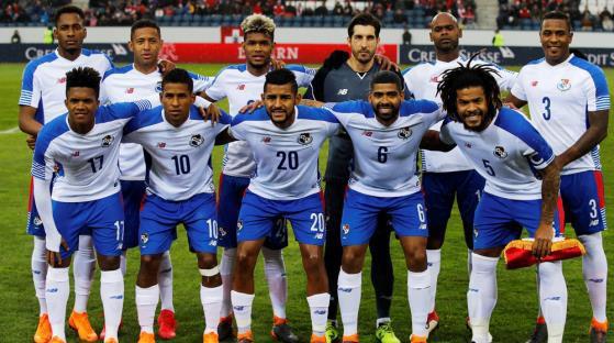 Bất ngờ nhìn lại: World Cup năm nay có 5 quốc gia chưa tới 5 triệu dân, nhưng 1 nước từng vô địch thế giới - Ảnh 6.