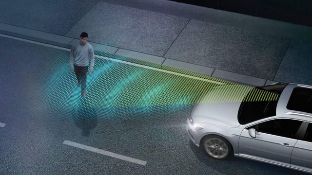 10 phát minh làm thay đổi vĩnh viễn bộ mặt làng xe toàn cầu - Ảnh 5.