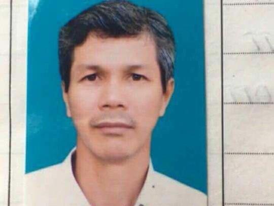 Nhân chứng phát hiện thầy giáo lạc trong rừng ở Phú Quốc tiết lộ tình tiết bất ngờ - Ảnh 2.