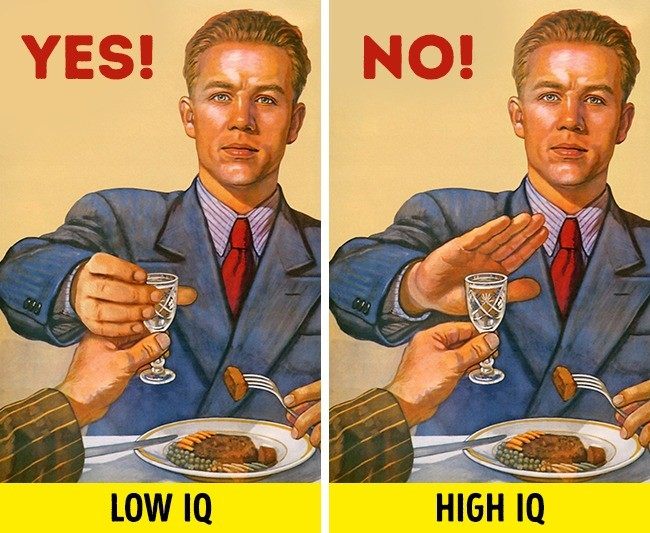 11 sự thật thú vị về đàn ông, ngay cái số 1 đã khiến phụ nữ bất ngờ - Ảnh 11.