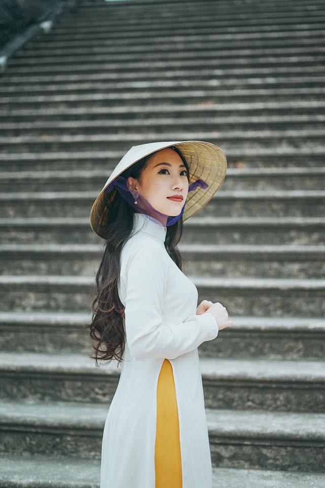 Mê mẩn những thước phim Hành trình trở về Việt Nam của cô bạn du học sinh 9X - Ảnh 1.